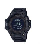 CASIO 卡西欧 G-SQUAD系列 心率监测男士电子手表