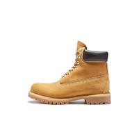 1日0点、考拉海购黑卡会员 : Timberland 添柏岚 10061 男女款经典大黄靴 *2件