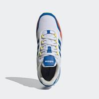 adidas 阿迪达斯 FW7061  9TIS RUNNER 男女款跑步运动鞋