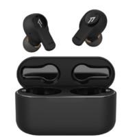 1more 万魔 PristonBuds ECS3001T 真无线蓝牙耳机