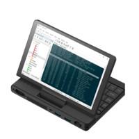 壹号本  壹号工程师PC A1 7英寸 二合一笔记本电脑