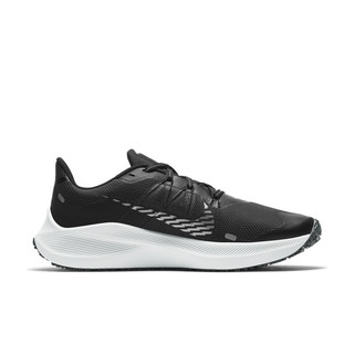 NIKE 耐克 Zoom Winflo 7 CJ0291-005 男士跑鞋