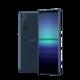 SONY 索尼 Xperia 5 II 智能手机 8GB+256GB 5739元(需用券)