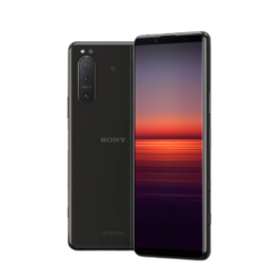 SONY 索尼 Xperia 5 II 5G智能手机 8GB+256GB