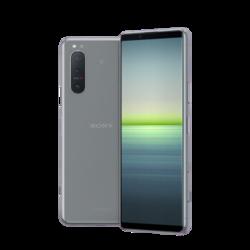 SONY 索尼 Xperia 5 II 5G智能手机 8GB+256GB 全网通 灰色