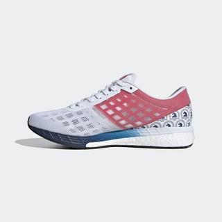adidas 阿迪达斯 ADIZERO BOSTON 9 BSTN  男子跑步运动鞋