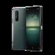 中亚Prime会员:SONY 索尼 Xperia 5 II 5G智能手机 8GB+128GB 约4808元含税包邮