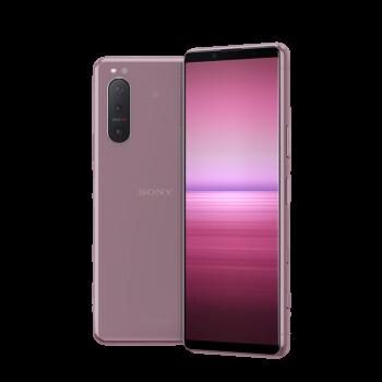 SONY 索尼 Xperia 5 II 5G手机
