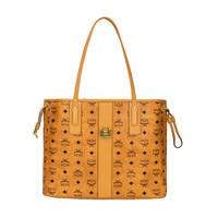 双11预售:MCM MWP5SVI22 中号子母包包单肩