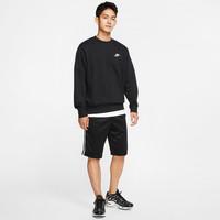Nike耐克官方NSW CLUB FRENCH TERRY男子圆领上衣新款卫衣BV2667
