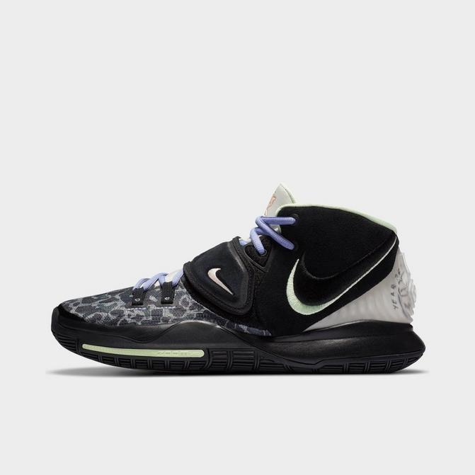 NIKE Kyrie 6 CD5031-001 男子篮球鞋