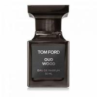TOM FORD 汤姆·福特 珍华乌木香水 1.5ml