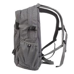 北面男包女包2020新款运动包旅行学生书包休闲背包双肩包A92ZLMG
