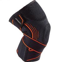 迪卡侬 专业运动护膝护腿运动篮球跑步羽毛球深蹲健身半月板TARMAK