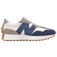new balance 327系列 男士复古休闲鞋