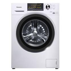 Panasonic 松下 XQG100-EGJCP 洗烘一体机 10KG