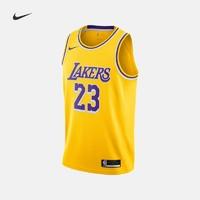 Nike 耐克 CW3669 男子球衣新款