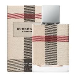 BURBERRY 博柏利 伦敦女士香水EDP 30ml