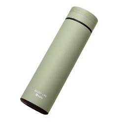 七克拉  QKL-BWB-010   不锈钢保温杯