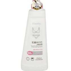 日本小林 衣飞扬女性专用清洗液 250ml