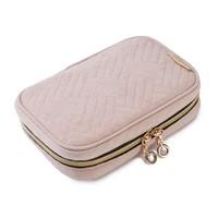bagsmart BM0106011AN 多区域分隔收纳包