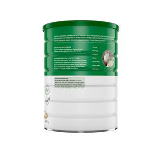88VIP : Swisse 斯维诗 混合固体蛋白粉 450g  *2件