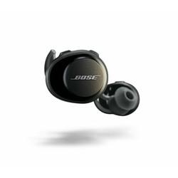 Bose SoundSport Free 真无线蓝牙耳机 认证翻新版