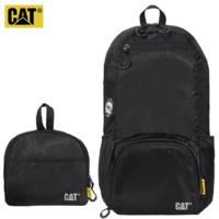 CAT 卡特彼勒 83604 可折叠双肩包 21L