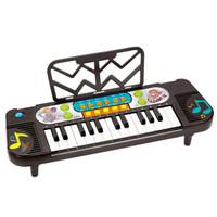 儿童 多功能早教电子琴
