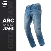 G-STAR RAW D02023 男士ARC 3D修补弯刀牛仔裤