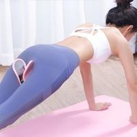 KEARLBOR 凯步 美尻训练器美尻器修复盆底肌训练器美臀神器翘臀夹提臀紧致蜜桃臀