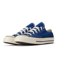 CONVERSE/匡威 2020年中性Chuck Taylor帆布鞋/硫化鞋168514C *3件