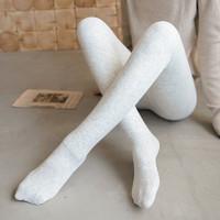 柔兰谷 SW200824 女士打底连裤袜 150g