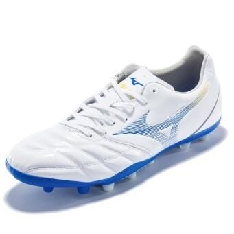 Mizuno 美津浓 AG P1GA207325 男士高端足球鞋