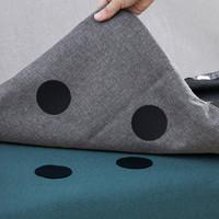 优斯哲 沙发棉被固定器 10对装