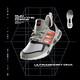 adidas 阿迪达斯 UltraBOOST S&L Star Wars FW0536 跑步鞋 496元