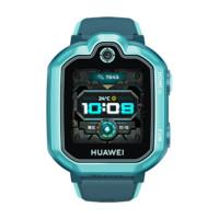 HUAWEI 华为 3 Pro 超能版 儿童智能手表