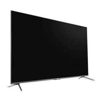 TCL 75V2 4K 液晶电视 75英寸