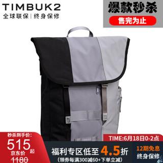 TIMBUK2 美国天霸 15.6英寸 休闲运动包