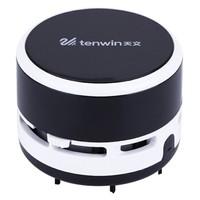 TEN-WIN 天文 8050-1 迷你桌面吸尘器