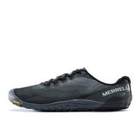 1号:MERRELL 迈乐 VAPOR GLOVE 4 J50403 男款越野跑鞋