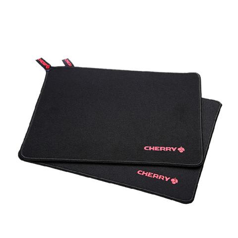 CHERRY 樱桃 游戏鼠标垫 290x255mmx4mm