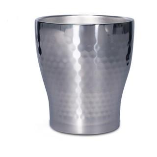 京东PLUS会员 : 京造 不锈钢保温保冷杯 280ml *6件
