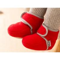 洛米笛诺 宝宝学步鞋 多款可选