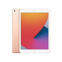 Apple  iPad  平板电脑  八代 10.2英寸 128G WLAN