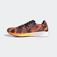adidas 阿迪达斯 adizero PRO M FW9611 男子跑步运动鞋