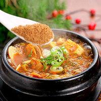 大喜大牛肉粉调味料50克300克900克炒菜韩式大酱汤调料韩式火锅料多规格可选 1袋