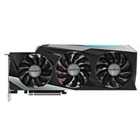 技嘉(GIGABYTE)GeForce RTX 3080 10G魔鹰