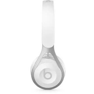 Beats EP 头戴式耳机 含线控麦克风 白色