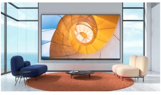 预热双11,酷开电视新品首发优惠大,CP联动福利多